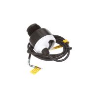 Sensor LIquid Level