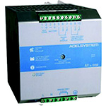 CBI Series All-in-One SC UPS Systems