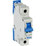 R Series UL1077 Supplemental Protectors