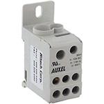 UL1059 Series Power Distribution Blocks