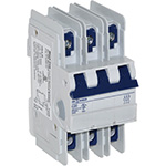 UL Series UL489 Listed Circuit Breakers