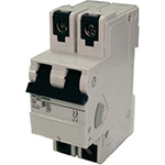 V-EA Series UL508 Manual Motor Controllers