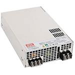 CSP 3000 W Single Output Power Supplies