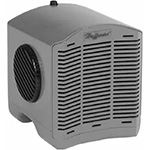 H2Omit Thermoelectric Dehumidifiers