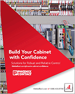 Cabinet Confidence eBook