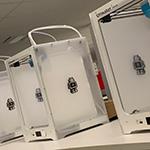 3D Printer 3
