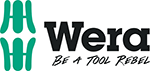 Allied Electronics & Automation Adds Wera Tools to Its Product Portfolio