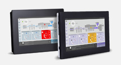 Allied Electronics & Automation - Industrial Automation & Control