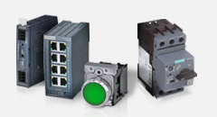 Allied Electronics & Automation - Industrial Automation ... on