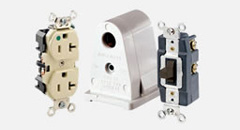 Leviton Safer, Superior Electrical Solutions
