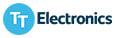 Optek (TT Electronics)