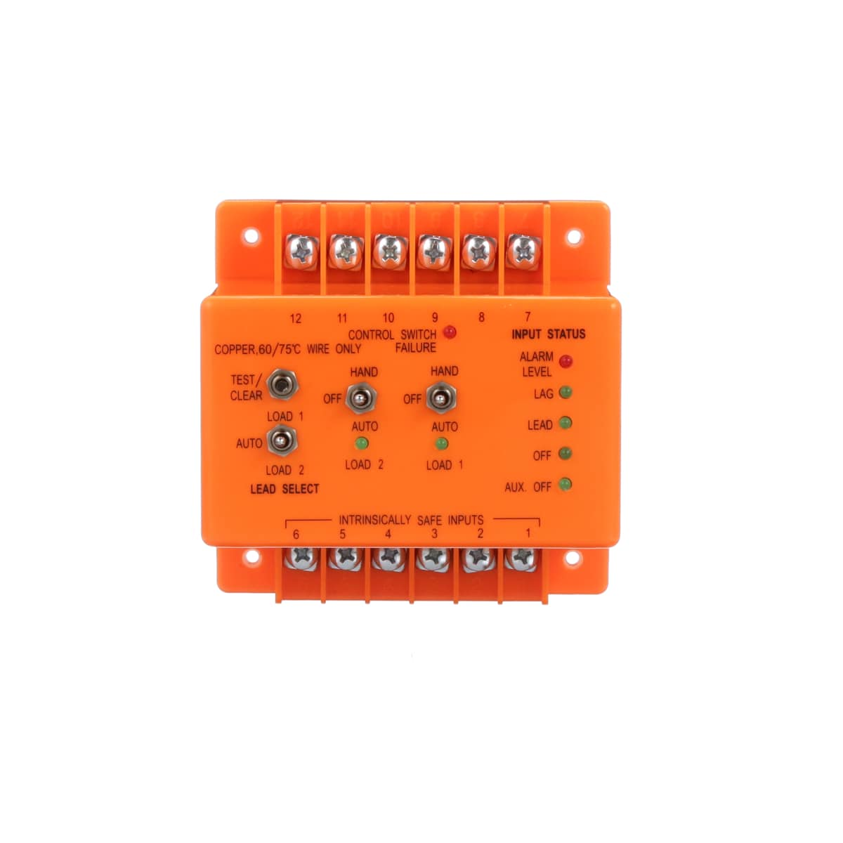 Atc Diversified Electronics Arm 120 Afe Relay Seri Dual Batteryvariableresistorcircuitnov2012p23q4png Close