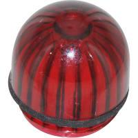 Image is loading 1-Bulb-Sylvania-NE-51H-B2A-Vintage-Miniature-