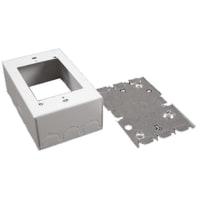 Wiremold - V500 - 17/32\
