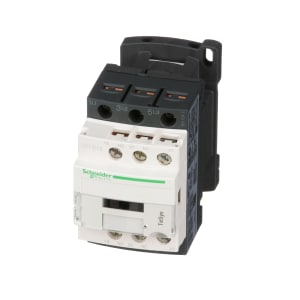 schneider electric lc1d12g7 tesys d contactor 3p 12a 120vac tesys d contactor 3p 12a 120vac