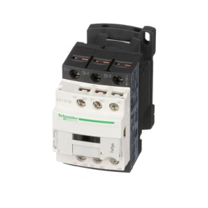 schneider electric lc1d18g7 tesys d contactor 3p 1no 1nc 18a tesys d contactor 3p 1no 1nc 18a