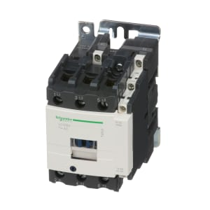 schneider electric lc1d50g7 contactor non reversing 600vac schneider electric lc1d50g7