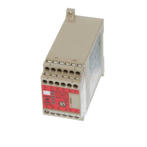 G9SA321T075ACDC24 Omron Vdc Relay Wiring Safety on