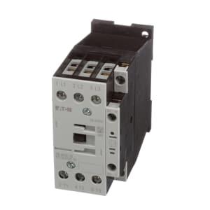 XTCE032C10TD