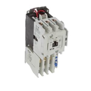 AN16DN0AB A Contactor Wiring Diagram Eaton on