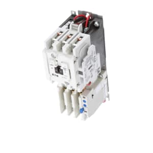 AN16GN0AB Magnetic Motor Starter Wiring Diagram A Dn on