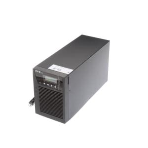 PW9130L1500T-XL