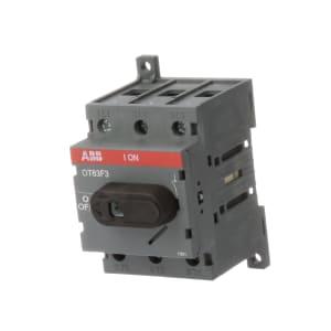 OT63F3 Abb Current Transformer Wiring Diagram on
