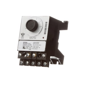 BRE8A6 Eagle Signal Bre A Timers Wiring Diagram on