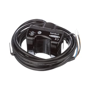Touch Button; Relay; Infrared; Infrared; 10 to 30 VDC; LED; Bracket Mount