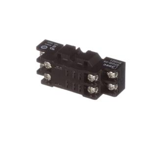 SH2B-05 Idec Relay Base Wiring on omron relay wiring, dpdt relay wiring, siemens relay wiring, finder relay wiring, bosch relay wiring, allen bradley relay wiring, pilz relay wiring, spdt relay wiring, amp relay wiring, crydom relay wiring, honeywell relay wiring, 120v relay wiring,