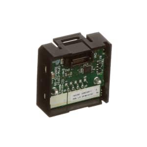 PLC Accessories; RS-232C Option Board