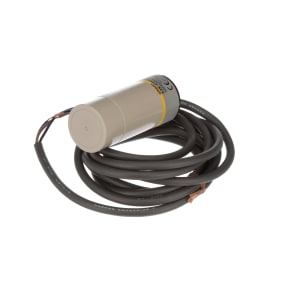 3 - 25 mm Capacitive Proximity Sensor; PNP; IP66