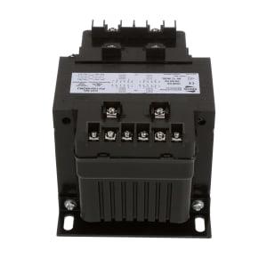 PH1000MQMJ Hammond Power Solutions Wiring Diagram on