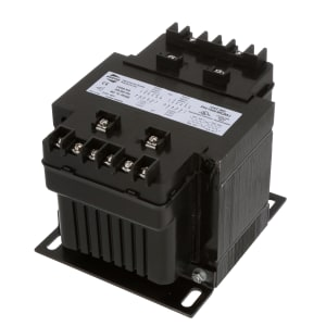 PH1000MQMJ Hammond Ph Mqmj Transformer Wiring Diagram on