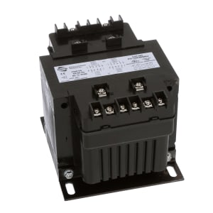 Hammond Power Solutions - PH1000MQMJ - Transformer; Control; Config on