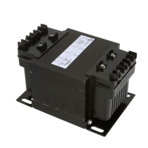 PH1500MQMJ Hammond Ph Mqmj Transformer Wiring Diagram on