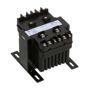 PH250MLI Hammond Ph Mqmj Transformer Wiring Diagram on