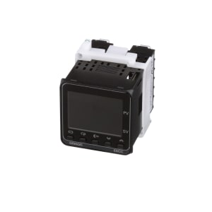 Controller; Temperature; 1/16 DIN; Voltage Output