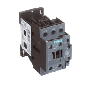 3RT20261AK60 Ac Mag Ic Contactor Wiring Diagram on