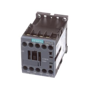 Siemens - 3RH21221BB40 - CONTACTOR RELAY 2NO+2NC DC 24V ... on single pole switch wiring diagram, 4 pole trailer wiring diagram, 4 pole switch diagram, 4-pole motor wiring, hvac fan relay wiring diagram, 3 phase delta motor wiring diagram, 2 pole motor wiring diagram, single pole contactor diagram, 2 speed motor wiring diagram, solid state contactor wire diagram, single phase reversing contactor diagram, lighting contactor diagram, power pole wiring diagram, star delta motor starter wiring diagram, magnetic motor starter wiring diagram, 220v gfci breaker wiring diagram, 4-way switch wiring diagram,