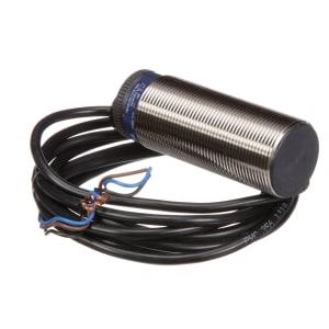 Sensor; Proximity; Inductive; 58VDC; 200mA; XS; 23181