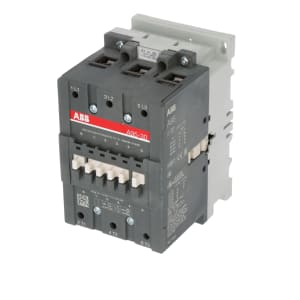 A95-30-11-84 Abb A Contactor Wiring Diagrams on