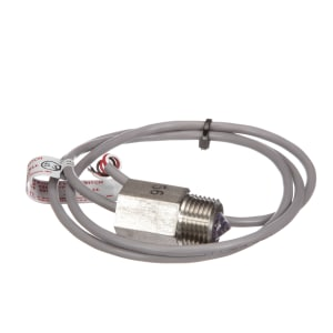 Switch; Level; OLS series; Optical; 1/2in npt; 316SS; 10-28VDC; NPN collector; Liquids