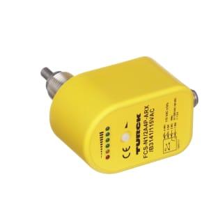 FCS-N1/2A4P-ARX-B3141/115VAC