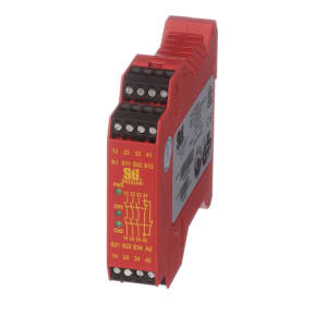 Omron Safety Relay Wiring Dual Channel on car relay wiring, idec relay wiring, orion relay wiring, auto relay wiring,