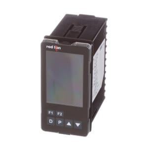Red Lion Controls - PXU10030 - PID Controller