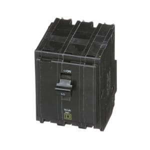 MINIATURE CIRCUIT BREAKER 240V 50A