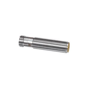 Turck Bi6u M12 Ap6x H1141 Inductive Proximity Sensor
