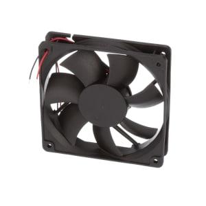 DC Axial Fan; 120x120x25mm; 144.5m^3/h; 5.3W; 12 Vdc (OD1225 Series)