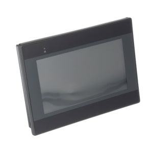 EW Maple Systems OIT3165-A00 Display Module w//2X20 Backlit LCD 12-30VDC